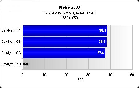metro2033_1680_4xaa