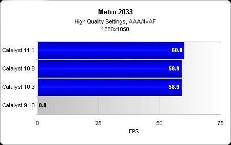 metro2033_1680_aaa