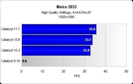 metro2033_1920_4xaa