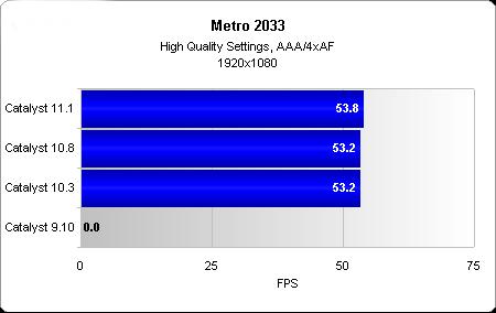 metro2033_1920_aaa