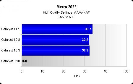 metro2033_2560_aaa