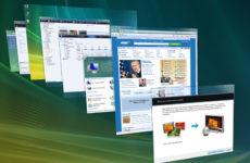 Почему Windows 7 зависает при копировании?