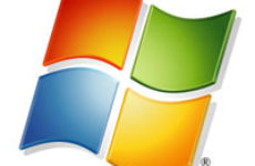 Самая быстрая операционная система Windows — сравнительный тест