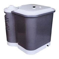 где купить сливной шланг на стиральную машинку кэнди: