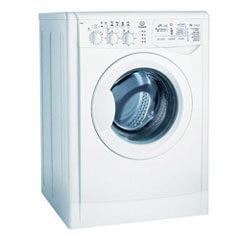 электросхема стиральной машины вятка автомат