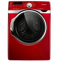 Обзор стиральных машин самсунг samsung