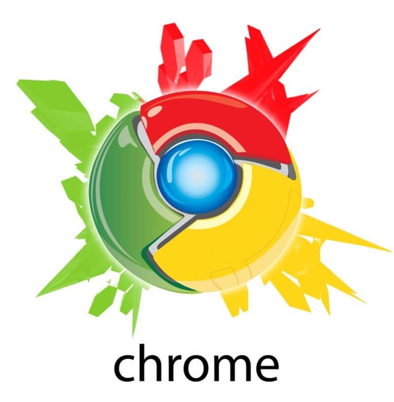 Downloads - ChromeDriver - WebDriver for Chrome