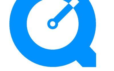 Скачать QuickTime для Windows 10 бесплатно