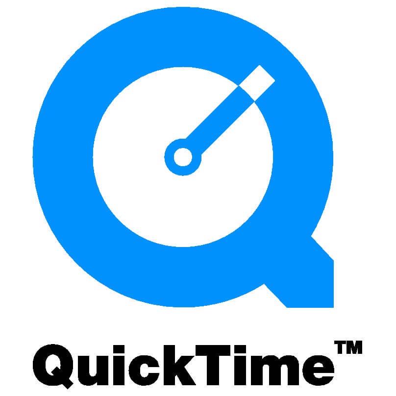 QuickTime скачать для Windows