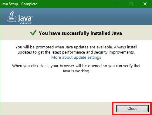Java 7 source code eclipse tonight