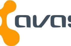 Скачать Avast для Windows 10 бесплатно