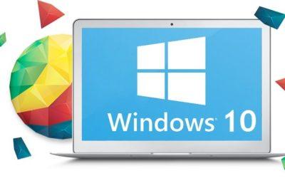 Скачать браузер Orbitum для Windows 10 бесплатно