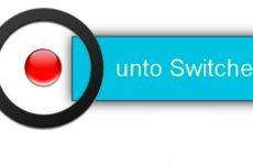 Punto Switcher для Windows 10 скачать бесплатно