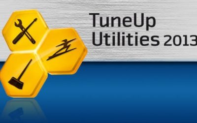 TuneUp Utilities для Windows 10 скачать бесплатно