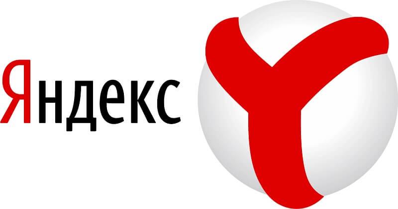Яндекс Браузер скачать для Windows 10