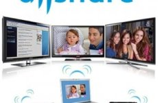 Allshare Samsung скачать для Windows 10