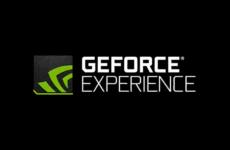 GeForce Experience скачать для Windows 10 бесплатно