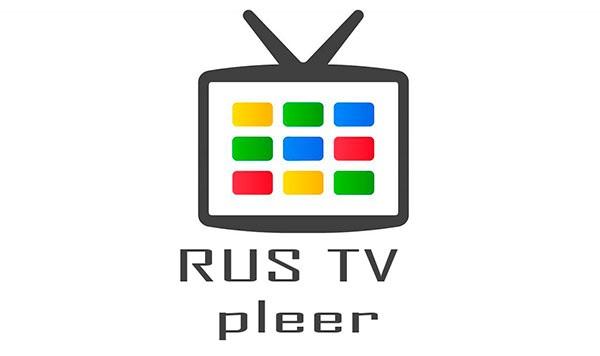 RusTV Player скачать на компьютер