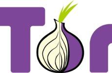 Скачать Tor браузер для Windows 10 бесплатно