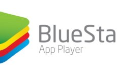 Скачать BlueStacks 2-3 для Windows 10 бесплатно