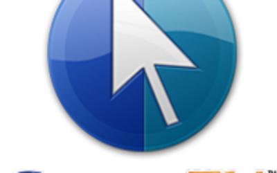 Скачать курсоры для Windows 10 с эффектами бесплатно