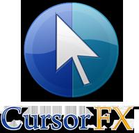 CursorFX для Windows 10