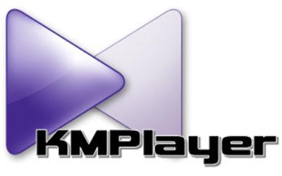 Скачать KMPlayer для Windows 10 бесплатно