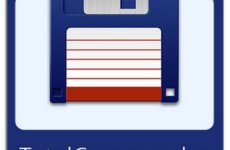 Cкачать Total Commander для Windows 10 бесплатно