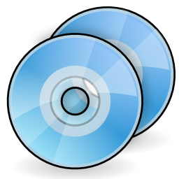 Эмуляторы образов для Windows 10