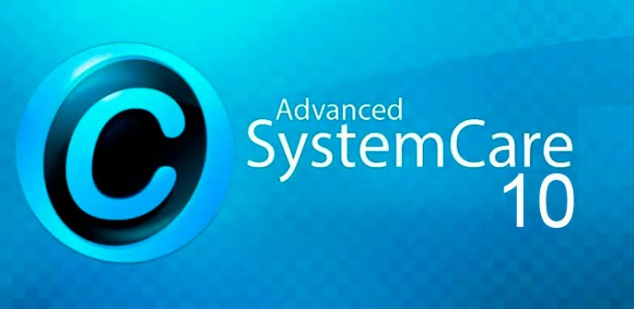 Advanced SystemCare 10 для Windows 10