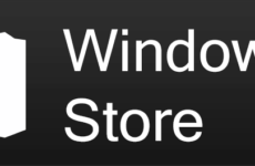 MS Windows Store скачать на Windows 10 бесплатно