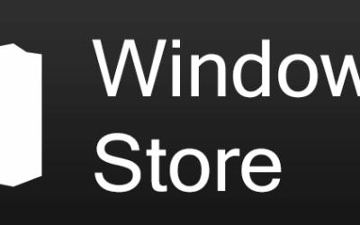 MS Windows Store скачать на Windows 10 бесплатно