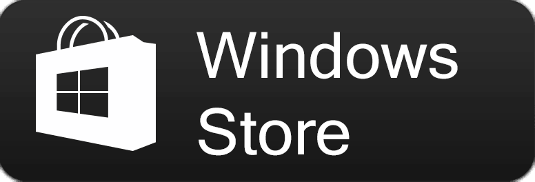 JW Library для PC - Windows 10, 8.1 и Windows Phone 8