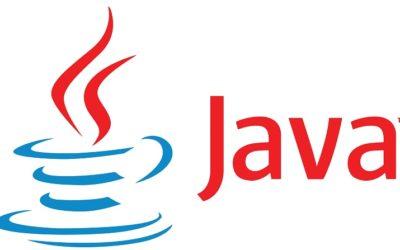 Java 32-64 bit скачать для Windows 10