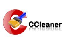 Скачать CCleaner для Windows 10 бесплатно