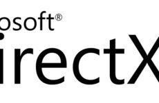Скачать DirectX 11 для Windows 10 (64 bit)