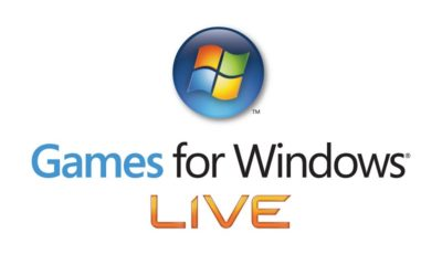 Games for Windows Live скачать Windows 10 (x32 и 64 bit) бесплатно