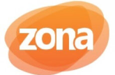Скачать Zona для Windows 10 бесплатно