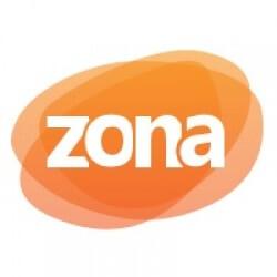 Zona скачать для Windows 10