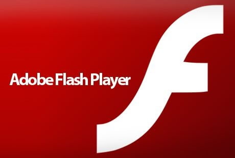 Adobe Flash Player скачать для Windows 10