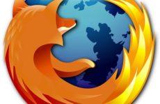 Скачать Mozilla Firefox для Windows 10 бесплатно