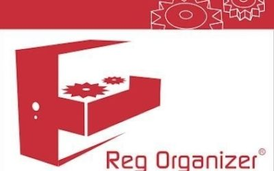Скачать Reg Organizer для Windows 10 бесплатно