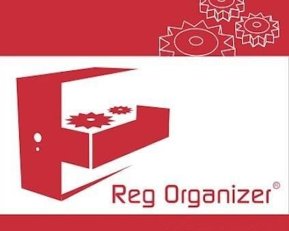 Reg Organizer скачать для Windows 10