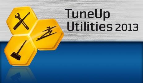 TuneUp Utilities для Windows 10