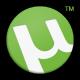 uTorrent скачать на Windows 10 бесплатно