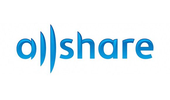 Samsung AllShare скачать для Windows 10