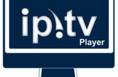 IP-TV Player скачать для Windows 10 бесплатно