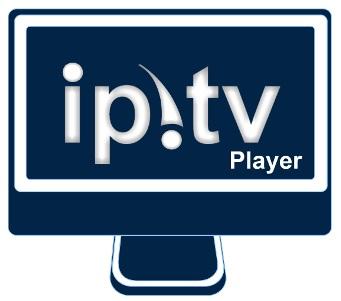 IP-TV Player скачать для Windows 10