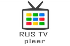 Скачать RusTV Player бесплатно для Windows 10