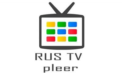 Скачать RusTV Player бесплатно для Windows 10
